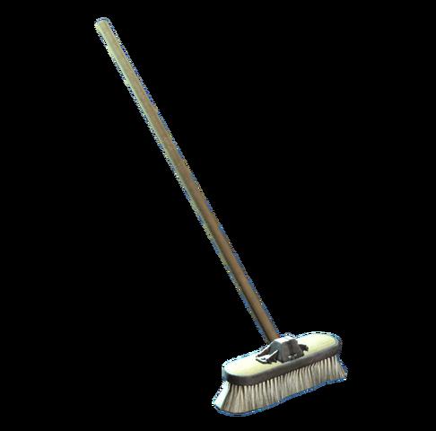 File:Clean broom.png