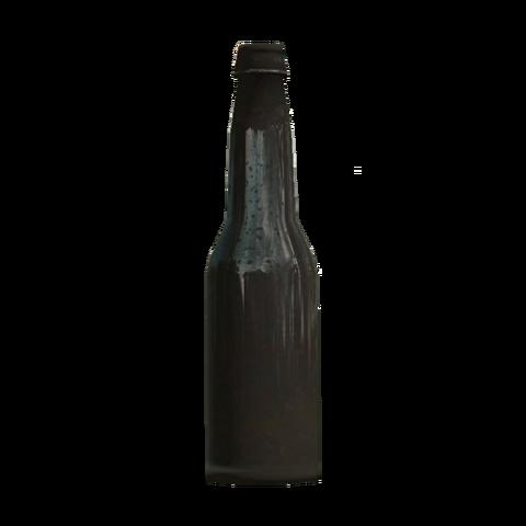 File:Fo4 Beer bottle.png