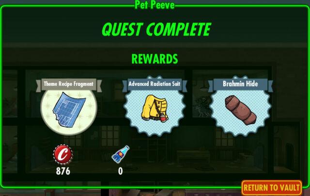 File:FoS Pet Peeve rewards.jpg