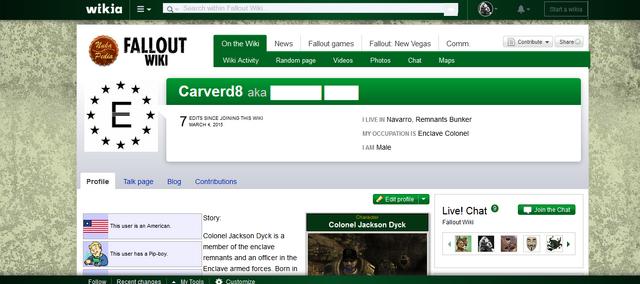 File:Carverd8.png