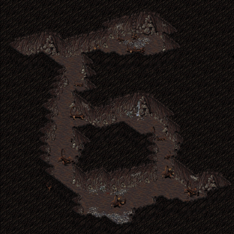 File:Merc caves low level.png