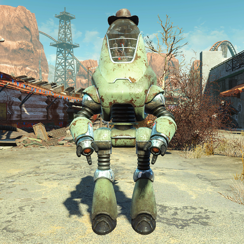 File:FO4NW Hawk.png