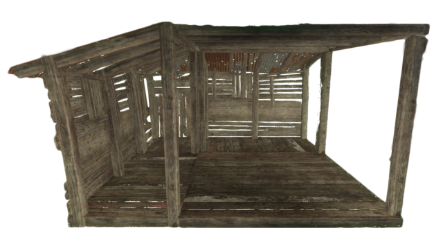 File:Structure-Wood-Prefab-Corner2-Fallout4.png