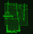 FO4 Kellogg's House Local Map.png