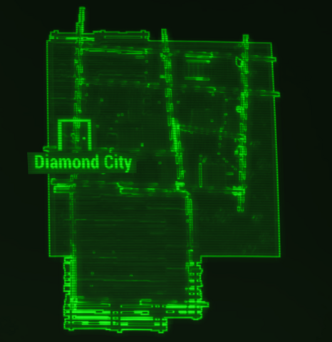File:FO4 Kellogg's House Local Map.png