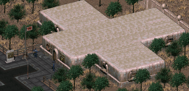 File:NCR (town) HallOfCongress.png