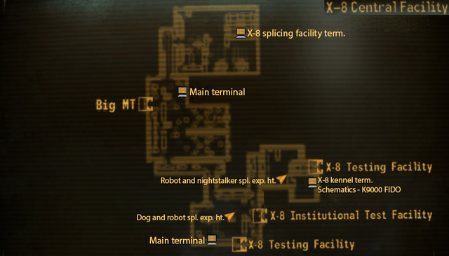 File:OWB X-8 central facility map.png