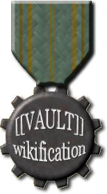 File:VP Wikification Award.png