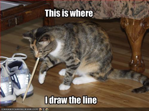 File:Funny-pictures-cat-draws-the-line.jpg