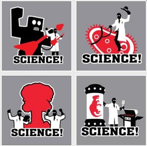 File:Science!.jpg