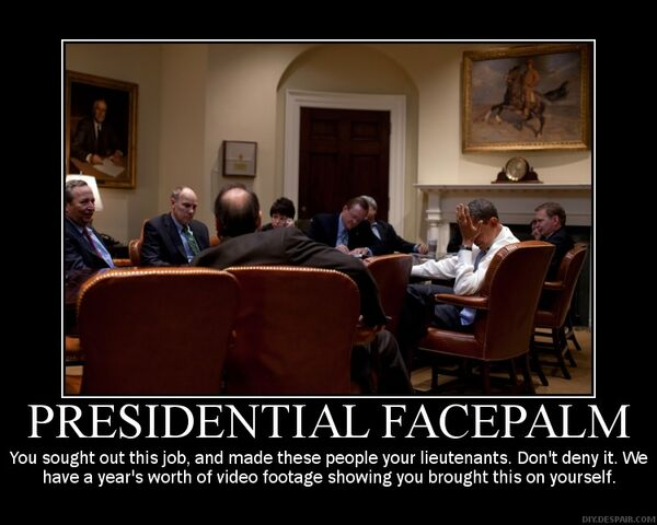 File:Obama Palm.jpg