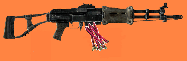 File:Chinese Assault Rifle 2.png