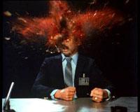 File:Cranial detonation.jpg