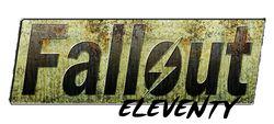 File:Fallout11.jpg