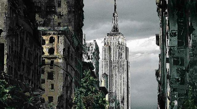 File:New-york-life-after-people-hq.jpg