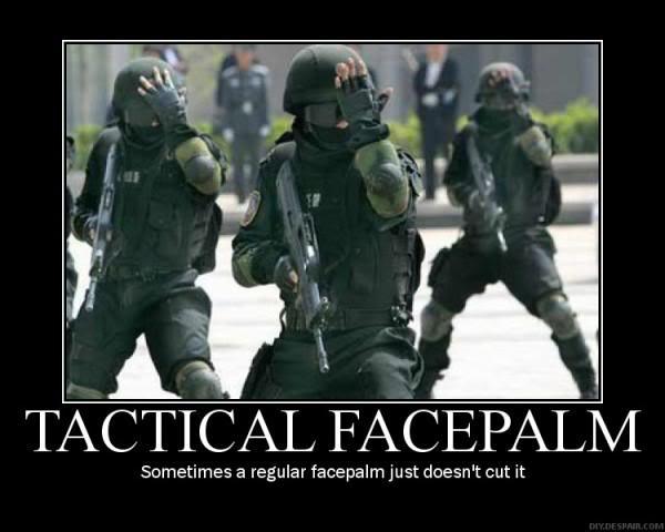 File:Tactical facepalm.jpg