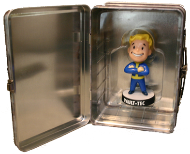 File:Vault-Tec Launch-Box.png