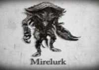 File:Mirelurk Drawing.jpg