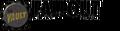 Miniatuurafbeelding voor de versie van 24 mei 2011 om 11:55