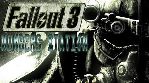 """Fallout 3 Numbers Station""-0"