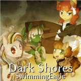 File:Feat2 Dark Shores.png