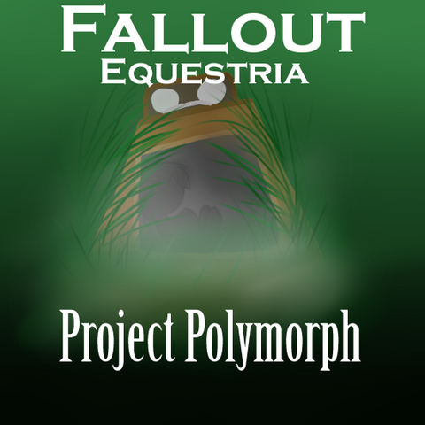File:Polymorph cover.png