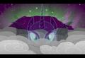 Thumbnail for version as of 03:22, November 20, 2012