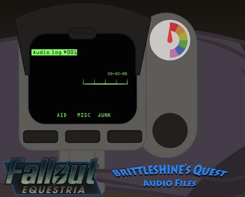 Brittleshine's Quest cover art copy-0