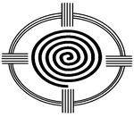 Crosshair's Glyphmark