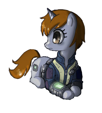 File:Littlepip by johnjoseco.png