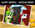Thumbnail for version as of 13:07, January 21, 2013