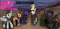 Thumbnail for version as of 22:13, June 3, 2013