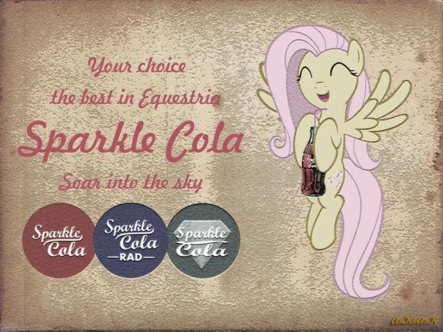 File:Sparkle cola.jpg