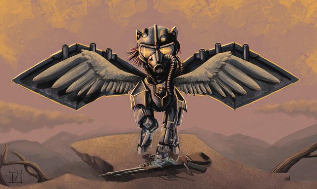 File:Wraithwing.jpg