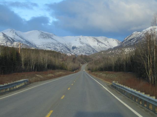 File:Seward Highway.jpg