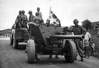 800px-57mm-AT-gun-Korea-1950 page