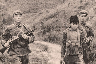 Sino-vietnam-war-feb-1979