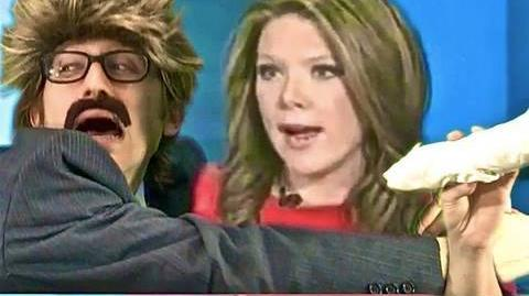 Auto-Tune the News 12 weed. lesbian allegaytions.