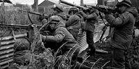Manchurian Campaign