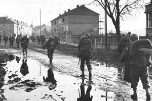 Metz1944-1