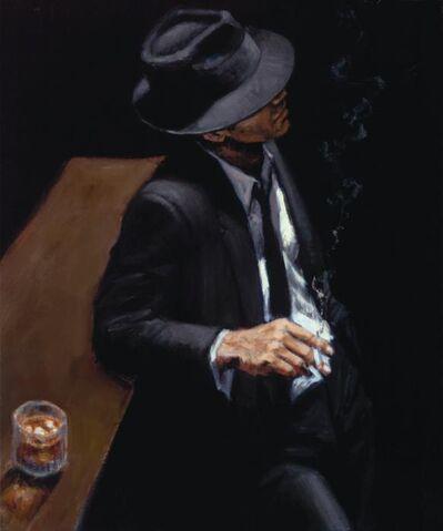 File:Black Suit.jpg