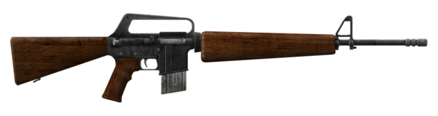 File:830px-ServiceRifle.png