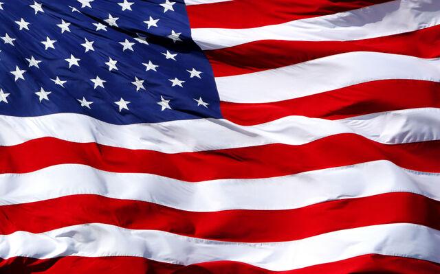 File:Waving American Flag.jpg