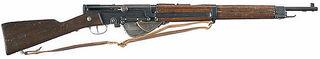 RHKR Rifle