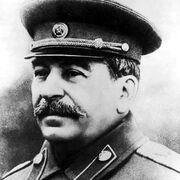 Joseph-stalin-0609-lg-33971475