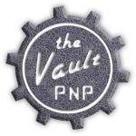 File:PnP.png