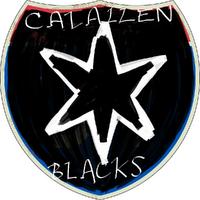 Calallen The Blacks