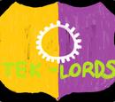 Tek-Lords