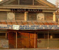 StRochmarket