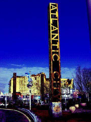 File:Atlantic City after the War.jpg
